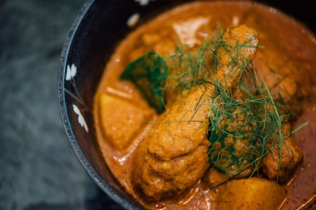 cropped-Butter-Chicken-scaled-1.jpg
